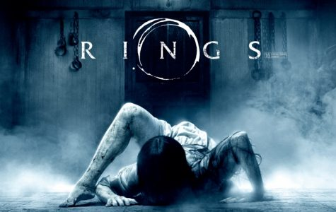 Rings and Reboots: How to Successfully and Unsuccessfully Relaunch a Film Franchise