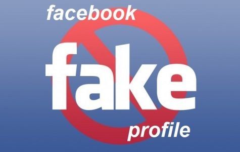 Friending Russia: Are Fake Profiles in Your News Feed?