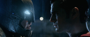 Batman V. Superman: Dawn Of Justice Is An Impulsive Attempt At Cinematic World-Building