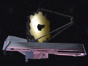 The Pursuit for Extraterrestrial Life