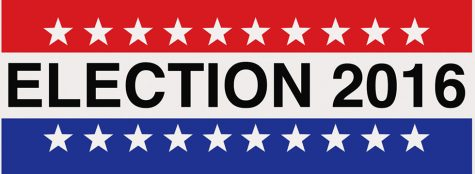 Election Day Comments from Students and the Community