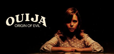 Ouija: Origin of Evil is a Horrifying Success