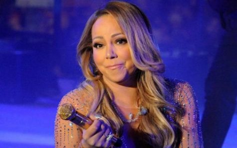 Controversy and Frustration Surround Mariah Carey's New Year's Performance