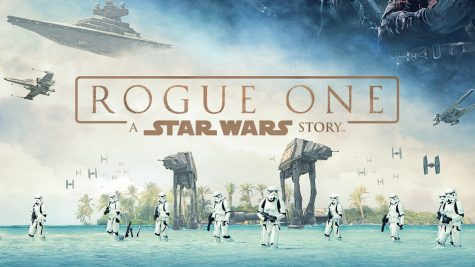 Star Wars: Rogue One is the Prequel You Are Looking for