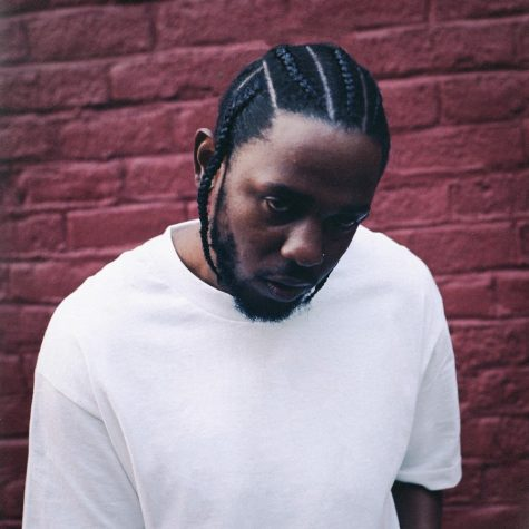 Kendrick Lamar's Latest Album is Diverse and Excellent