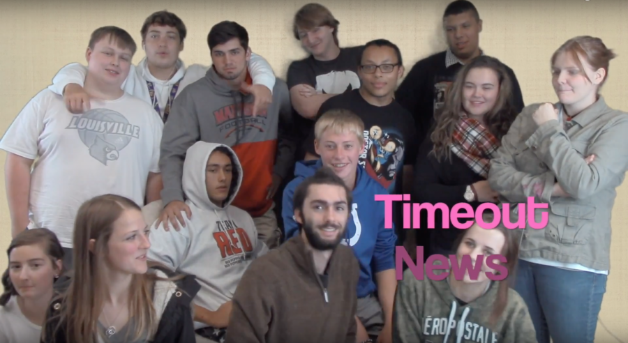 Timeout+News%3A+Halloween+Edition
