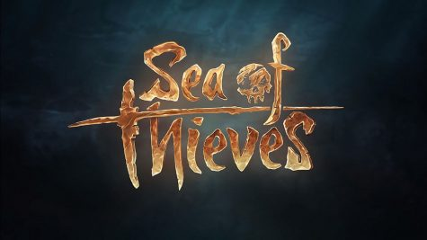 The Top 10 Things Wrong with 'Sea of Thieves'