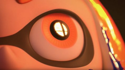 Nintendo Hints at Upcoming 'Smash' Title but Might Have Lost a Few Fans to other Games