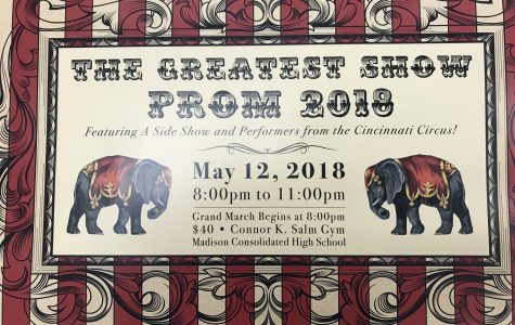 MCHS Changes Prom Court Voting