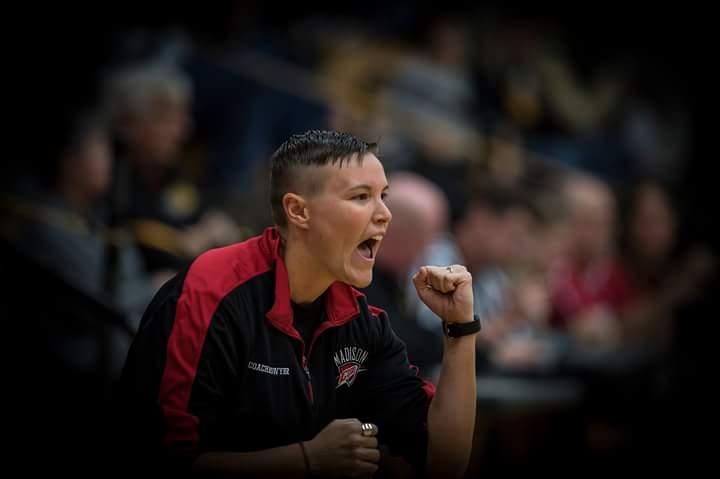 New+girls+basketball+coach+Sonja+Bowyer