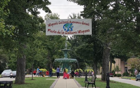 MCHS Students to Appear at Chautauqua and Hispanic Festival
