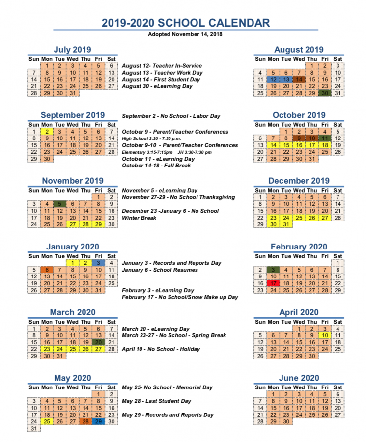 The+revised+2019-2020+MCHS+school+calendar.
