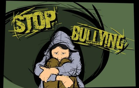 Bullying Continues to be a Problem. Here's What You Can Do.