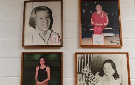 What's Happening to the Madison Cubs' Wall of Fame?