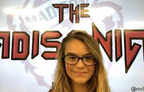 Photo of Corine Bilz