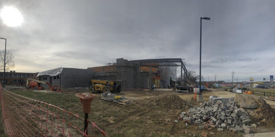 What+is+Going+on+with+the+Construction+outside+MCHS%3F