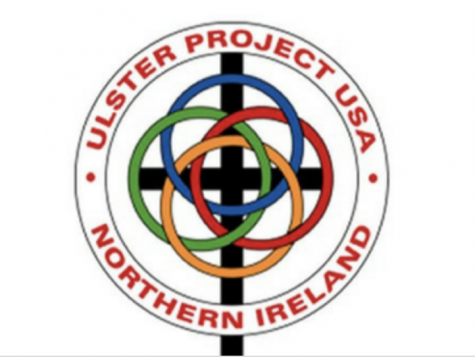 via theulsterproject.org