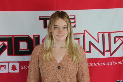 Photo of Emily Turner