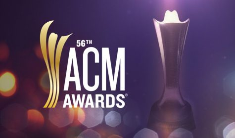 The Madisonians Country Music Expert Breaks Down Last Weeks ACMs